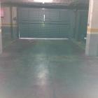 plaza de parking coche tipo audi a4 8500 euros - mejor precio | unprecio.es