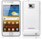 Samsung i9100 Galaxy S II - 16 GB - (Blanco) - mejor precio | unprecio.es