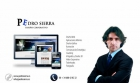 Diseño web l'eliana - mejor precio | unprecio.es