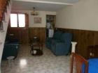 Casa en venta en Salobreña, Granada (Costa Tropical) - mejor precio | unprecio.es