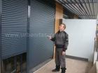 Cerrajeros en Madrid 699 057 633 - mejor precio | unprecio.es