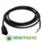 Cable plug&play Pro Gear - mejor precio | unprecio.es