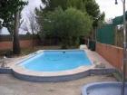Casa en venta en Biniagual, Mallorca (Balearic Islands) - mejor precio   unprecio.es