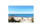 3 Dormitorio Apartamento En Venta en Palma de Mallorca, Mallorca - mejor precio | unprecio.es