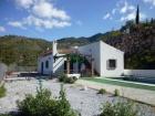 Finca/Casa Rural en venta en Torrox, Málaga (Costa del Sol) - mejor precio | unprecio.es