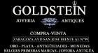VENDER ORO ZARAGOZA JOYERIA GOLDSTEIN ANTIQUES - mejor precio   unprecio.es