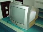 vendo televisor bluesky de 14 pulgadas economico - mejor precio | unprecio.es