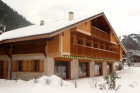 Chalet : 8/50 personas - la chapelle d'abondance rodano alpes francia - mejor precio | unprecio.es