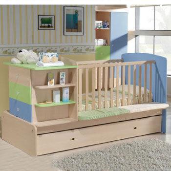 Habitacion infantil 736015 mejor precio - Precio habitacion infantil ...
