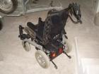 Vendo silla motorizada/grua/cama electrica ECONOMICO - mejor precio   unprecio.es