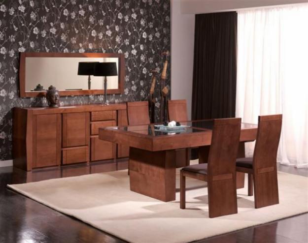 F brica de muebles en portugal pa os de ferreira 234853 - Fabrica muebles portugal ...