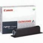 Canon Toner NPG-1 Genuine Black Pack 4x - mejor precio   unprecio.es