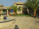Alquilo casa rural - mejor precio | unprecio.es