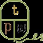Diseño de webs/blogs para empresas y particulares - mejor precio | unprecio.es