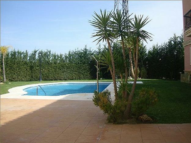 Apartamento en fuengirola 1399181 mejor precio - Mudanzas en fuengirola ...