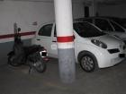plaza de parking muy barata - mejor precio | unprecio.es