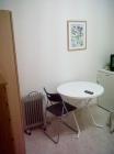 ALQUILO habitación luminosa con ventana exterior para una persona - mejor precio | unprecio.es