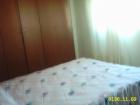 Vendo piso amueblado reformado - mejor precio | unprecio.es