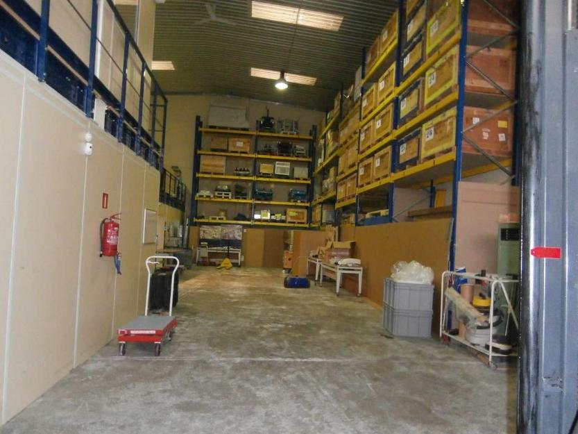 Local comercial en venta en alcal de henares zona de la garena 1372921 mejor precio - Pisos en la garena alcala de henares ...