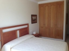 Apartamento - Guía de Isora - mejor precio   unprecio.es
