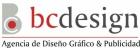 BCDESIGN.ES  Hacemos tu revista del ¡HOLA! personalizada con tus fotos - mejor precio | unprecio.es
