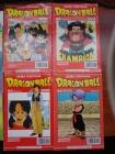 Cómics Dragon Ball - mejor precio | unprecio.es