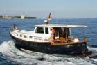 Menorquin Yachts 160 - mejor precio | unprecio.es