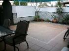 Casa adosada en Jerez de la Frontera - mejor precio | unprecio.es