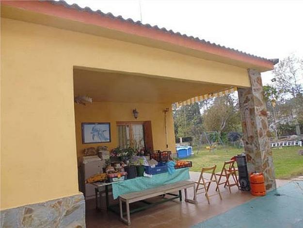 Casa en fogars de tordera 1512907 mejor precio - Casas en tordera ...