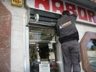 Automatismos para puertas - mejor precio | unprecio.es