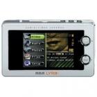 RCA RD2780 20GB Lyra Personal Digital MultiMedia Player - mejor precio | unprecio.es