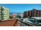 Piso de 3 dormitorios en Los Realejos - mejor precio | unprecio.es