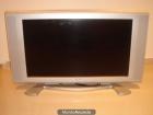 vendo televisor DE LCD blueski ,32 pulgadas gris - mejor precio | unprecio.es