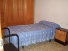 Habitacion en piso compartido - mejor precio | unprecio.es