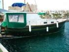 Menorquin Yachts 120 - mejor precio | unprecio.es