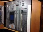 Mesa de mezclas Yamaha 02r v2 - mejor precio | unprecio.es