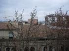Piso en Logroño - mejor precio | unprecio.es