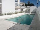 Apartamento en alquiler en Sotogrande, Cádiz (Costa de la Luz) - mejor precio | unprecio.es