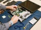 reparacion ordenadores  a domicilio Gijon Oviedo Aviles - mejor precio | unprecio.es