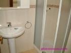 Alquiler de piso en Alquiler De Piso En Chiclana De La Frontera Cadiz, Chiclana de la Frontera (Cádiz) - mejor precio | unprecio.es