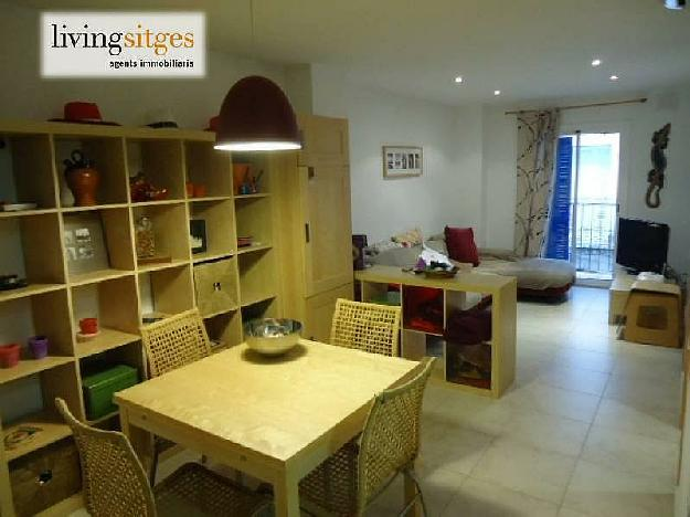 Piso en sitges 1402717 mejor precio - Alquiler pisos sitges ...