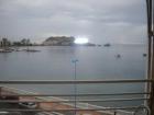 Águilas. Frente al mar. 140 metros - mejor precio | unprecio.es