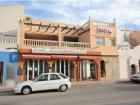 Bar/Restaurante en venta en Poblets (els), Alicante (Costa Blanca) - mejor precio | unprecio.es