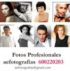 books, modelos  actores , video books - mejor precio | unprecio.es