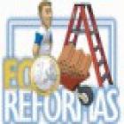 eco reparaciones asturias - mejor precio | unprecio.es