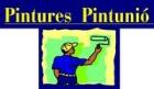 Pintores en Girona, Pintures Pintunió - mejor precio   unprecio.es