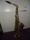 Saxofón soprano - mejor precio | unprecio.es