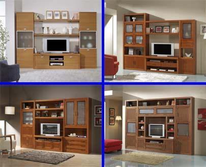 Porte y montador de muebles en la comunidad de madrid for Montador de muebles economico