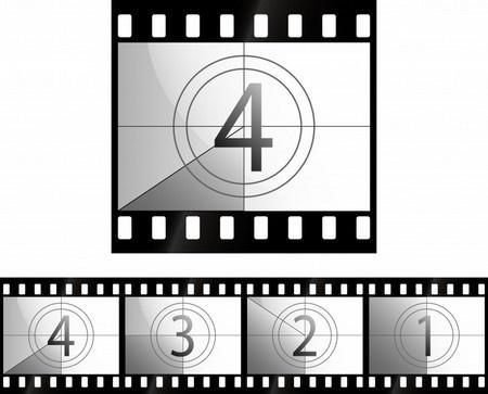 Edición de video en madrid