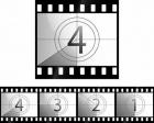 Edición de video en madrid - mejor precio | unprecio.es